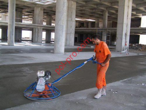 упрочнитель бетона
