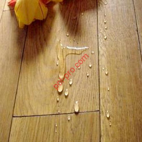 воск для деревянного пола