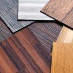 Пол из винила — недостатки винилового покрытия