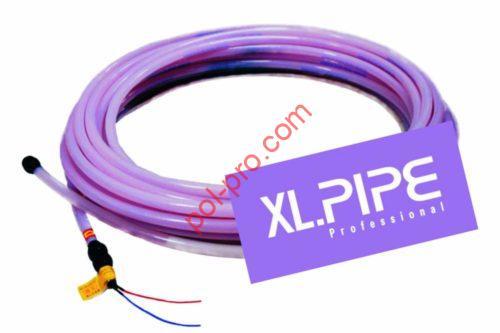 кабель xl pipe